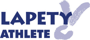LAPETY ATHLETE